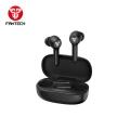 Bluetooth slusalice Fantech TX-1 Mithril