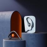 Bluetooth slušalice REMAX RB-T39