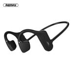 Bluetooth slusalice REMAX Sports RB-S32