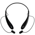 HBS 800 Bluetooth slušalice / Bluedio