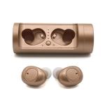 Slušalice Bluetooth DT-15