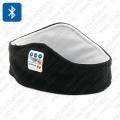 Bluetooth kapa za trčanje sa slušalicama