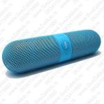 Bluetooth zvučnik Fantasy Pill