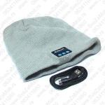 Bluetooth kapa sa slušalicama