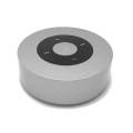 Zvucnik A8 Bluetooth