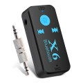 Bluetooth Receiver za auto