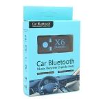 Bluetooth Receiver za auto