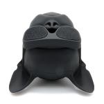 Bluetooth zvučnik Francuski Buldog