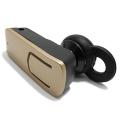 Bluetooth headset HD-2