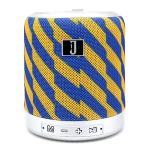 Zvučnik J1 Bluetooth
