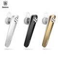 Bluetooth slušalica Baseus A01