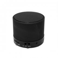 Bluetooth zvučnik SM10