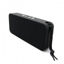 Zvučnik F11 Bluetooth