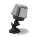 Bluetooth zvučnik KONFULON na vakuum držač