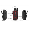 Bluetooth headset slušalica REMAX RB-T12