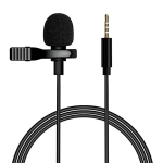 Mikrofon bubica 3.5mm