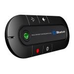 Bluetooth Car Kit BT-850
