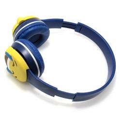 Slušalice Emoji
