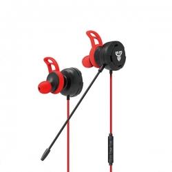 Slušalice EG1 FANTECH gejmerske