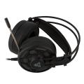 Slušalice HG10 FANTECH gejmerske