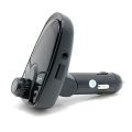 FM transmiter Bluetooth M1