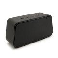 Zvučnik H-811 Bluetooth