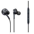 Slušalice Samsung original IG955 crne EO-IG955BREGWW
