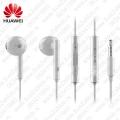 Huawei original handsfree slušalice