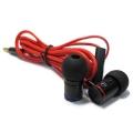 Handsfree slušalice LAPAS T-3