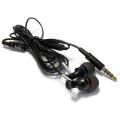 Handsfree slušalice LAPAS T-1