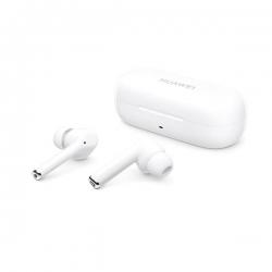 Huawei FreeBuds 3I TWS - Bluetooth slušalice