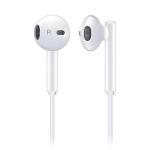 Slušalice Huawei CM33 Type C