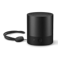 Bluetooth zvučnik Huawei CM510