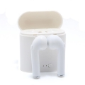 Slušalice Airpods I7S za Iphone 7/8/X + punjac ( VISE DEZENA )