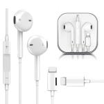 Slušalice iPhone 7 sa prikljuckom za punjenje