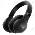 Slušalice JBL Tune E500 Bluetooth