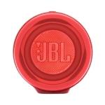 Zvučnik JBL IPX7