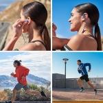 Slušalice JBL Endurance Run