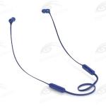 Bluetooth JBL T110