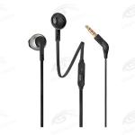Slušalice JBL T205