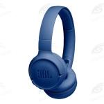 Slušalice JBL Tune 500