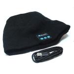 Bluetooth kapa sa slušalicama M1