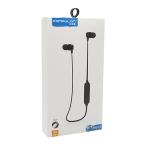 Slušalice KONFULON bežične sportske BHS08