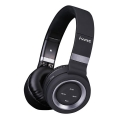 Marvo HB-021 Bluetooth Headphone slušalice