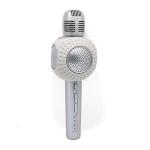 Mikrofon bluetooth JY52 karaoke