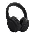 Slušalice Moxom MX-WL06 Bluetooth