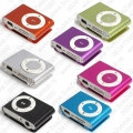 MP3 player Terabyte