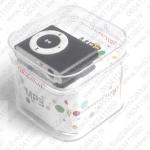 MP3 player Terabyte