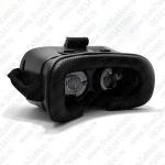 Naočare 3D VR BOX sa Daljinskim kontrolor