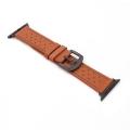 Narukvica rift kozna za Apple watch 42mm (više boja)